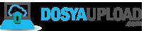 Dosya Upload - Dosya Yükle